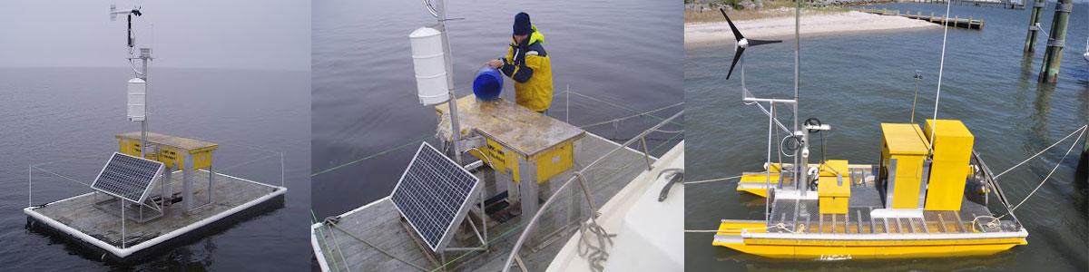 IMS-Institute-of-Marine-Sciences-Autonomous-Vertical-Profiler-AVP-1200×300
