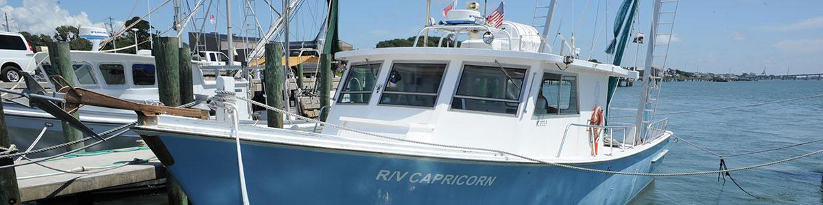 IMS-Institute-of-Marine-Sciences-UNC-research-vessel-Capricorn-1200×300