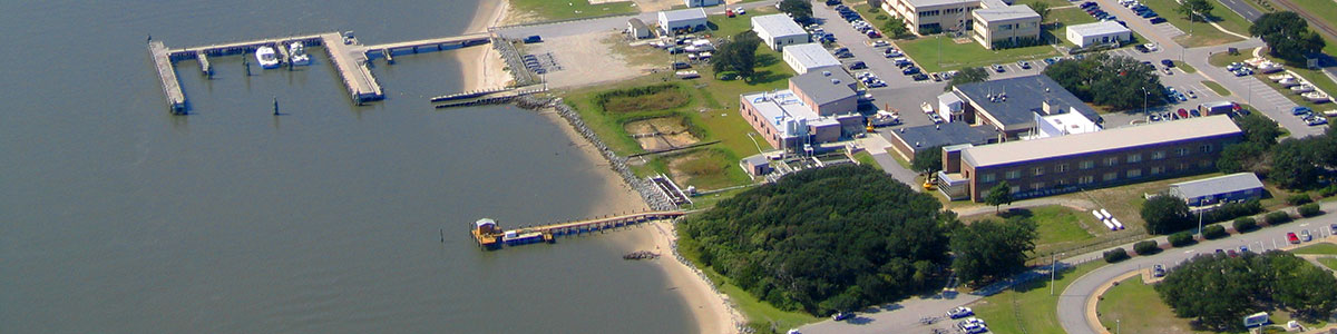 IMS-Institute-of-Marine-Sciences-buildings-from-above-1200×300
