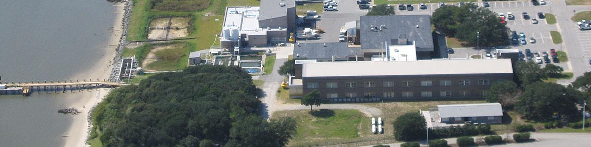 IMS-Institute-of-Marine-Sciences-campus-aerial-overview-1200×300