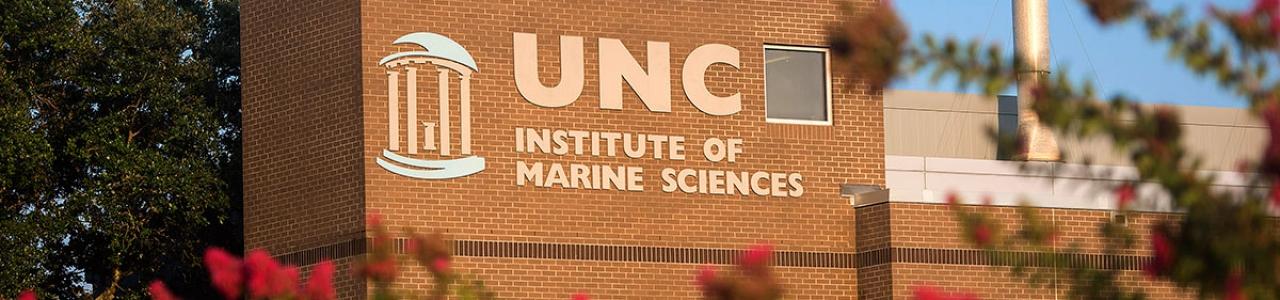 IMS-Institute-of-Marine-Sciences-signage-Morehead-City-1200×300