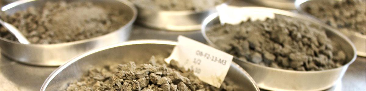 UNC-Institute-of-Marine-Science-IMS-sediment-samples-01-photo