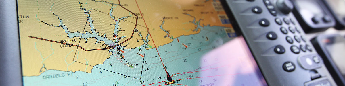 UNC-Institute-of-Marine-Sciences-IMS-Research-Public-Data-01-1200×300