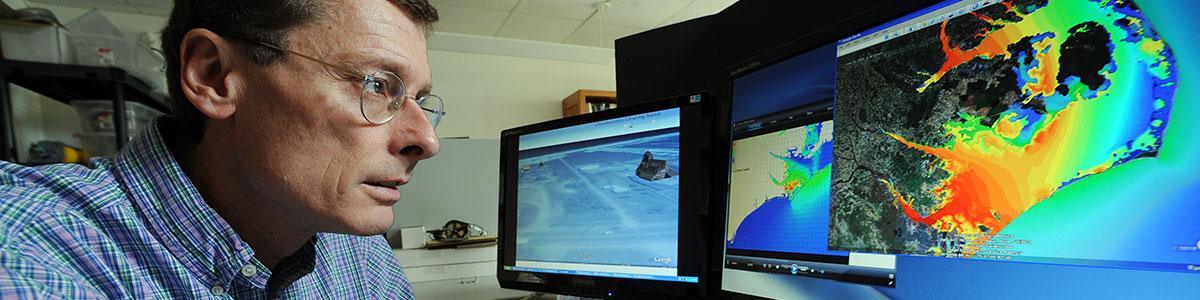 UNC-Institute-of-Marine-Sciences-IMS-Research-Public-Data-Dr-Richard-Luettich-1200×300