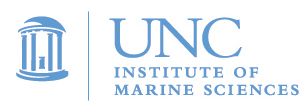 Institute of Marine Sciences