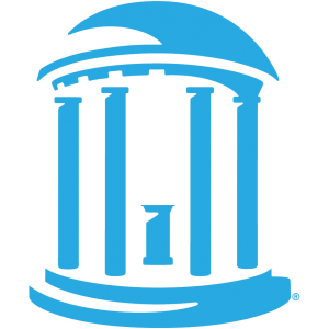 IMS-Newsletter-UNC-Old-Well-logo-30x30-03