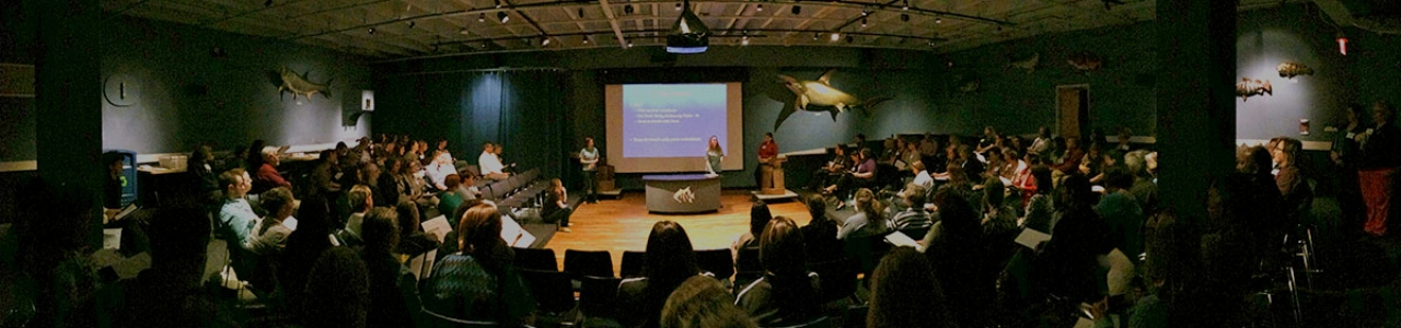 UNC-Institute-of-Marine-Science-IMS-SciREN-2014-Scientific-Research-and-Education-Network-conference-photo