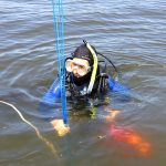 "Anthony ""Tony"" Whipple, UNC Institute of Marine Sciences, Luettich Lab Technician"
