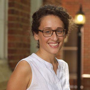 Jana Haddad