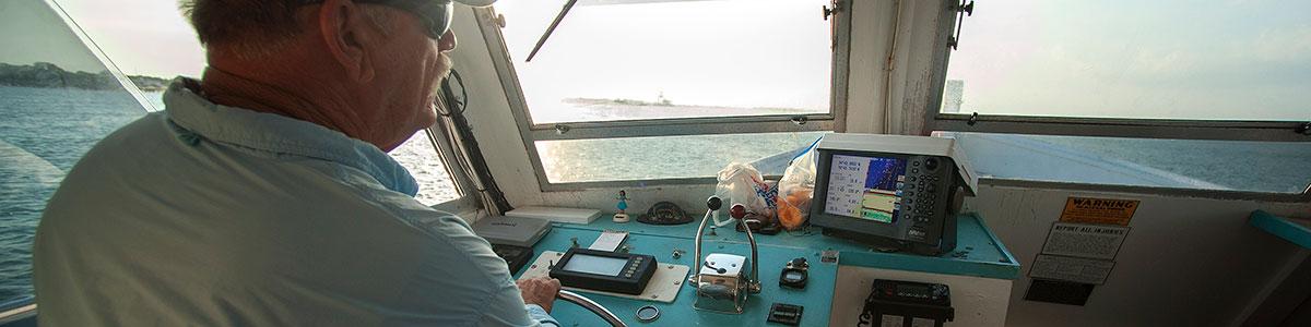 IMS-Institute-of-Marine-Sciences-UNC-research-vessel-Capricorn-interior-1200×300
