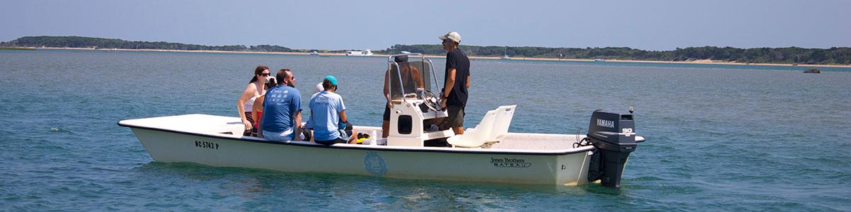 IMS-Institute-of-Marine-Sciences-boat-22-foot-Jones-Brother-Bateau-1200×300