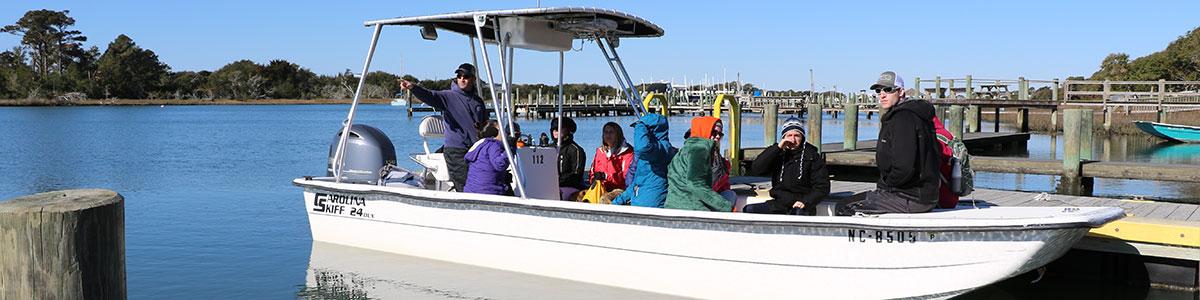 IMS-Institute-of-Marine-Sciences-boat-24-foot-skiff-1200×300