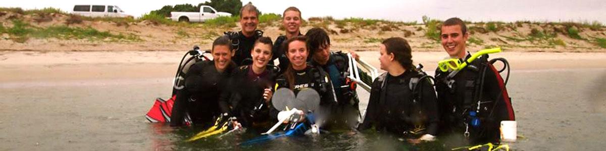 IMS-Institute-of-Marine-Sciences-scuba-AAUS-dive-program-01-1200×300
