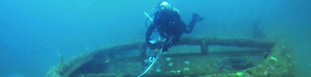 IMS-Institute-of-Marine-Sciences-scuba-AAUS-dive-program-02-1200×300