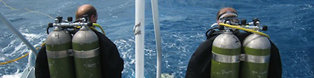 IMS-Institute-of-Marine-Sciences-scuba-AAUS-dive-program-04-1200×300