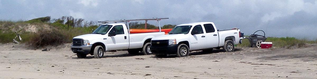 IMS-Institute-of-Marine-Sciences-vehicles-trucks-02-1200×300