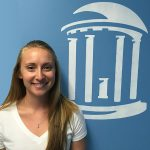 Jessamin Straub is a graduate student and Rodriguez Lab Member within the Department of Marine Sciences at the University of North Carolina at Chapel Hill UNC-CH