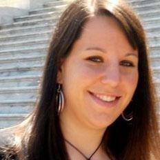 Kellen Laurer is a UNC Institute of Marine Sciences graduate student and a Noble Lab Member
