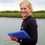 Dr Rachel Gittman